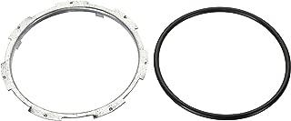 Spectra Premium Industries Inc Spectra Fuel Tank Lock Ring LO13