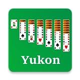 Yukon Solitaire and variants (Russian, Alaska)