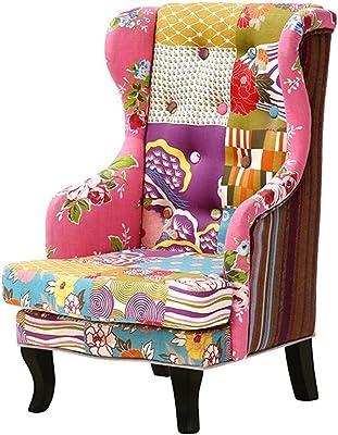 Miraculous Amazon Com Marshmallow Furniture Childrens 2 In 1 Flip Unemploymentrelief Wooden Chair Designs For Living Room Unemploymentrelieforg