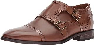 Men's Nantasket Monk-Strap Loafer