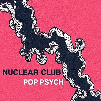 Pop Psych