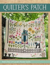 It39;s Sew Emma Quilters Patchwork Quilt Book By Edyta Sitar
