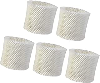 FITYLE 5X Air Humidifier Replacement Accessories - #HU4102 Filter - Compatible with Philips HU4801 / HU4802 / HU4803 - to ...