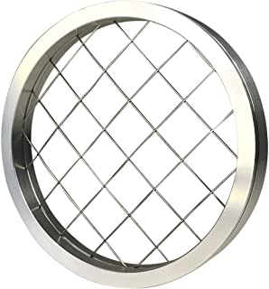 Best outdoor furnace vent covers Reviews