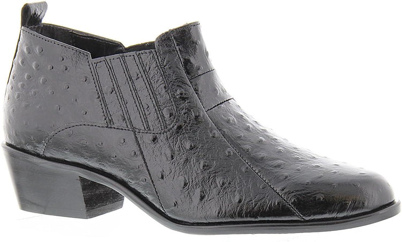 Stacy Adams Salamanca Men's Boot