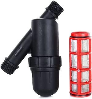 Best agriculture irrigation hose Reviews
