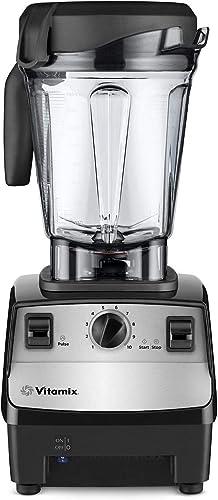Vitamix-5300-Blender,-Black