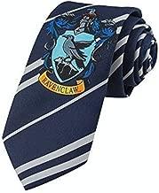 Amazon.es: corbata ravenclaw