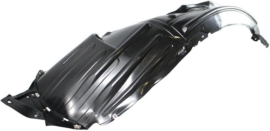 security Titanium Plus Autoparts 2007-2013 Compatible MDX Acura with Fron Discount is also underway
