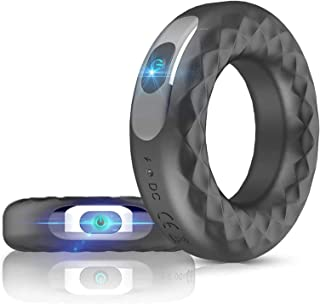電動ペニスリング 電動オナホール 10段階振動 全自動 高速 貫通 強力 ピストン 吸引 静音 防水 USB充電式 おなほーる 全方位の官能刺激 アダルトグッズ 男性用