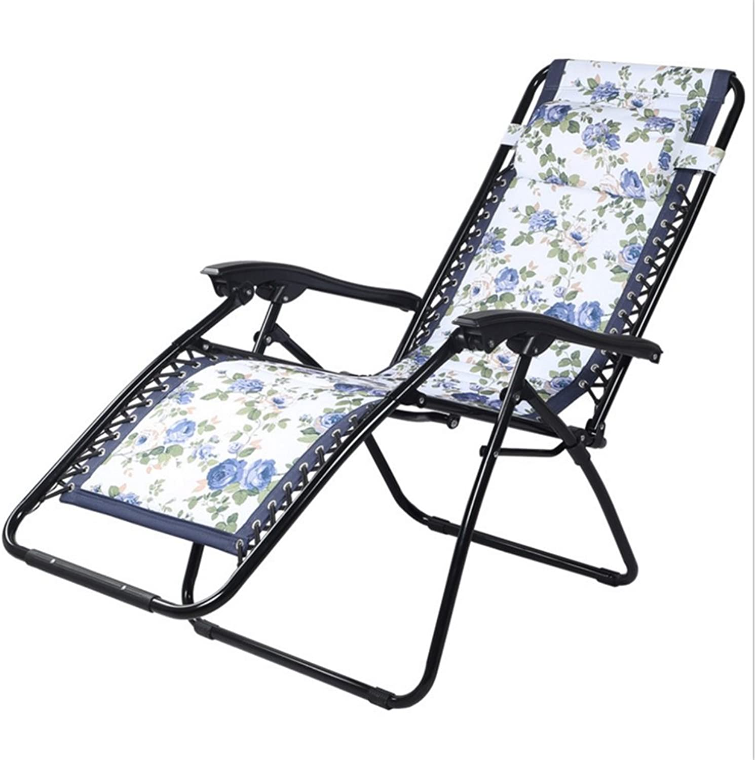 Outdoor Folding Chair 22 Round Couch Chair Folding Lunch Chair Outdoor Beach Chair Leisure Chair Outdoor Ralph Horse Chair