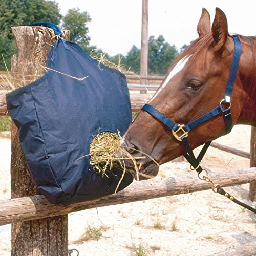 Amesbichler Reitsport -   HorseGuard Heusack