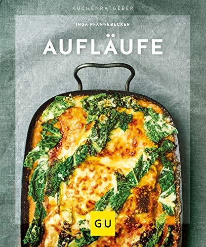 Aufläufe (GU KüchenRatgeber)