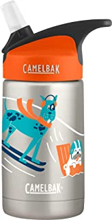 CamelBak Eddy Kids Vacuum Stainless Bottle