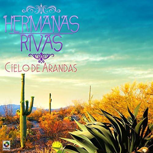 Hermanas Rivas