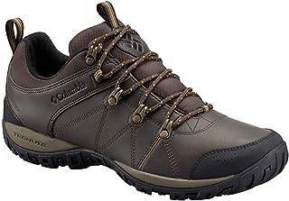 Peakfreak Venture, Zapatos Impermeables para Hombre