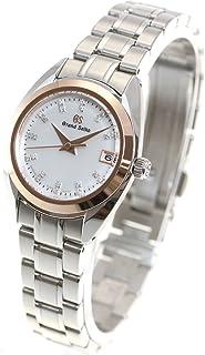 [グランドセイコー]GRAND SEIKO 腕時計 レディース STGF286