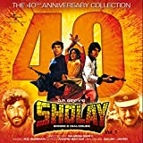 "Soorma Bhai Hum Apne Hazar Rupaye Lene Aaye Hain (Dialogue/From ""Sholay Songs And Dialogues, Vol. 1"" Soundtrack)"
