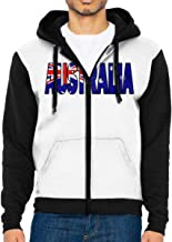 tie dye hoodie australia