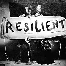 10 Mejor Rising Appalachia Resilient de 2020 – Mejor valorados y revisados
