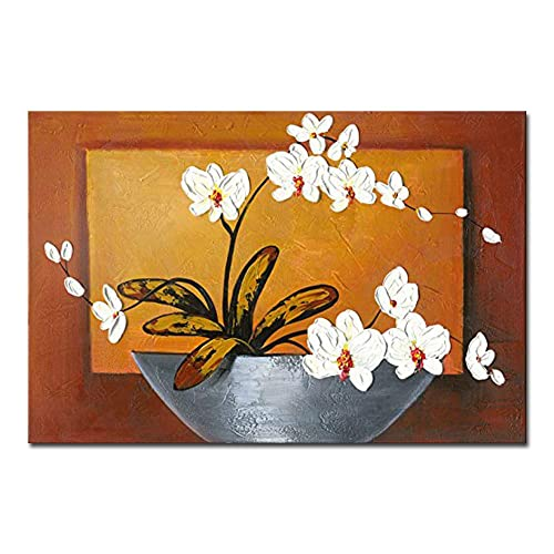 Pretty Paintings Amazon