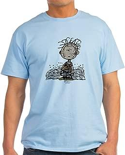 Best pigpen t shirt Reviews