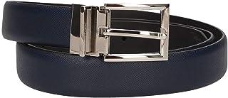 ca348cd451 Amazon.it: Cinture Trussardi: Abbigliamento