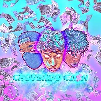 Chovendo Cash