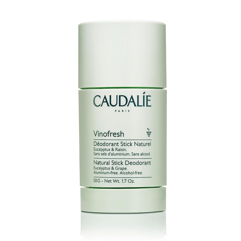 Vinofresh Caudalie Natural Deodorant Free Shipping Cheap Bargain Gift Max 55% OFF