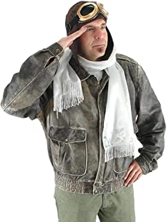 Best aviator costume kit Reviews