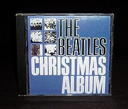 Best beatles christmas album 1963 Reviews