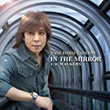 IN THE MIRROR 歌詞