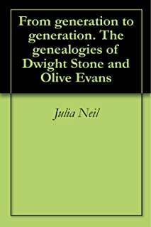 Best dwight stones family Reviews