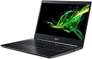 Acer A514-52G-736H Aspire 5 Laptop, 14