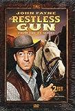 John Payne - The Restless Gun (from the TV series)