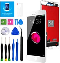 """Keytas for iPhone 6S Plus Screen Replacement Kit 5.5"""" LCD Display Compatible with iPhone 6s Plus Touch 3D Screen 5.5 Inch ..."""