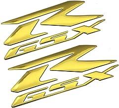 Suchergebnis Auf Für Gsxr 750 Aufkleber