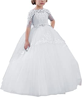 Best used childrens pageant dresses for sale Reviews