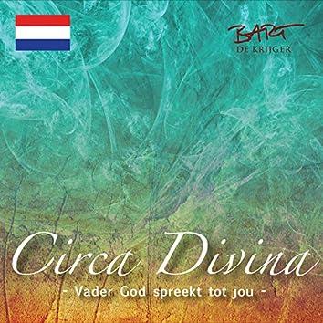 Circa Divina (Nederlands)