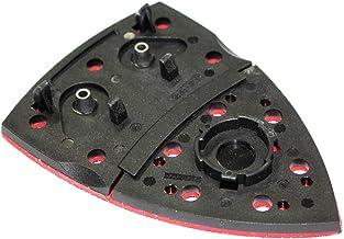 Originele Bosch schuurschijf voor PSM 200 AES (let alleen type 3603CB6000)