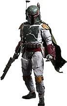 Hot Toys Star Wars 4 Return of the Jedi Boba Fett 1/4 Quarter Scale 18