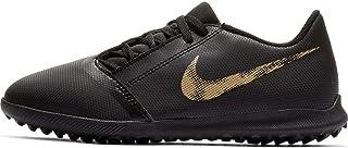 Nike AO0400-077 JR PHANTOM VENOM CLUP FUTBOL HALISAHA ÇOCUK AYAKKABI