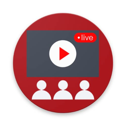 Live Tube Channels