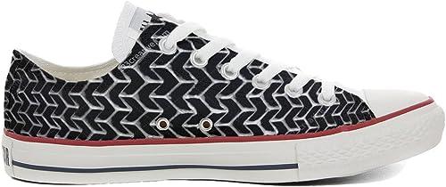 Converse All Star schuhe Personalizadas Unisex (Producto Artesano) Pirelly
