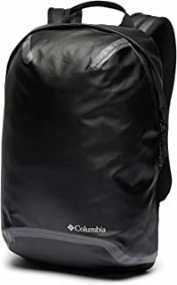 Columbia unisex-adult Outdry EX 20L Backpack Outdry EX 20L Backpack