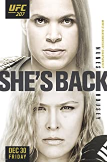 Best ronda rousey fight poster Reviews