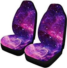 Best galaxy seat covers Reviews