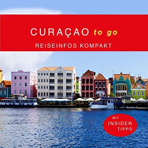 Curaçao to go Titelbild