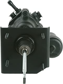 Cardone 52-7373 Remanufactured Hydroboost
