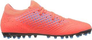 Future 19.4 MG, Zapatillas de Fútbol para Hombre